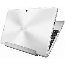 Asus TF300TG 1A071A Tablet Pc
