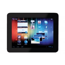 HI-LEVEL HLV-T801 16gb Tablet Pc