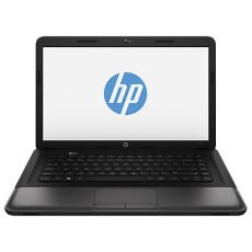 HP 250 H0W19EAB 6Gb Notebook