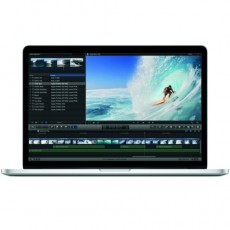 Apple MacBook Pro MGXA2TU/A Retina Notebook