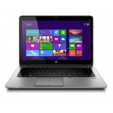 HP EliteBook 840 J8R51EA Notebook