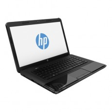 HP G1 2000-2D05ST F4U87EA Notebook