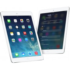 Apple iPad Air MD791TU/A Tablet PC