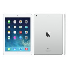 Apple iPad Air ME906TU/A Tablet PC