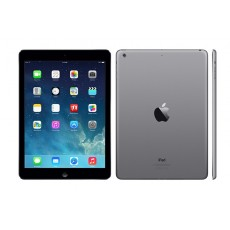 Apple iPad Air MD792TU/B Tablet PC