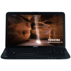 Toshiba C50D-A-13Z 4GB Notebook