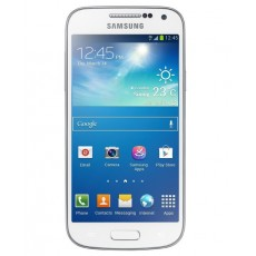 Samsung I9190 Galaxy S4 Mini 8GB White Cep Telefonu