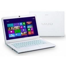 SONY VAIO SVE14A2V1EW Notebook