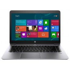HP EliteBook Folio 1040 H9W01EA Notebook