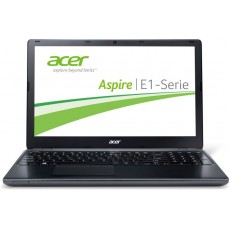 Acer Aspire E1-570 NX-MEPEY-005A 6GB Notebook
