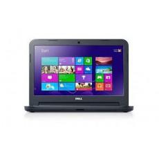 Dell Latitude 3440 CA009L34406EM-D Notebook