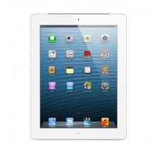 Apple iPad Retina MD514TU/A Wi-Fi 9.7 Tablet PC