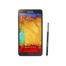 Samsung N9000 Note III Black Cep Telefonu