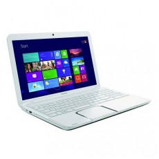 TOSHIBA SATELLITE  L850-1MK Notebook