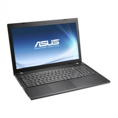 ASUS P55VA-SO030P Notebook