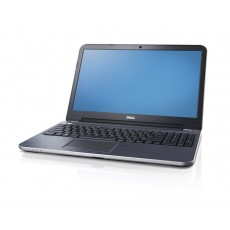 Dell inspiron 5521 G53F81C Notebook