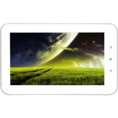 STORMAX SMX-T701W Tablet pc