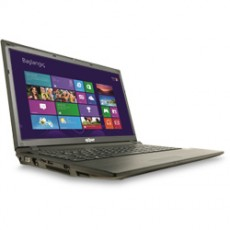 EXPER NB KARİZMA A5V-R23 Notebook
