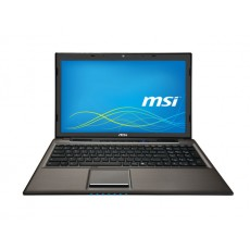 MSI  CR61 0M-1022XTR Notebook
