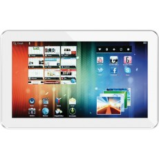 VOLAR VLR-T1002W BEYAZ Tablet Pc