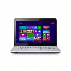 SONY NB SVE14A3V2E Dokunmatik Notebook