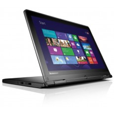 Lenovo Thinkpad Yoga 20CD0034TX Ultrabook