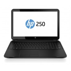 HP 250 G2 F0Y78EA Notebook
