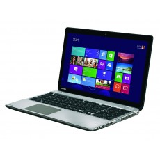 TOSHIBA SATELLITE P50T-A-114 Notebook
