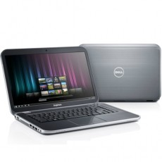 DELL INSPIRON 5520 S21F45C Notebook