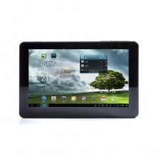 Artes D708 8gb Tablet Pc