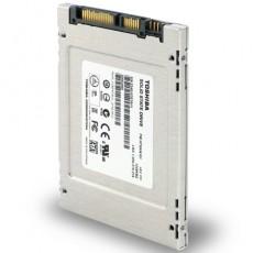 Toshiba 256 GB SSD Disk Sata 3 THNSNH256GBST