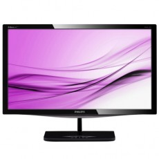 Philips 24 249C4QHSB-00 LED Monitör Siyah 6ms