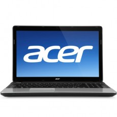 ACER E1-571G-53234G50MNKS NX-M57EY-004 Notebook