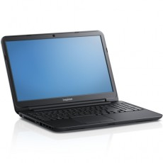 DELL INSPIRON 3521 11F25BC Notebook