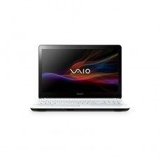 Sony Vaio SVF1521PSTW  Laptop