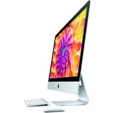 APPLE Z0PEFD IMac All In One PC