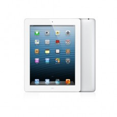 Apple Ipad Retina MD525TU/A Tablet PC