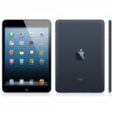 Apple Ipad Mini MD529TU/A 32GB Wi-Fi Tablet PC