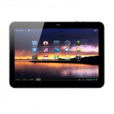 Artes D1003 16GB  Tablet Pc