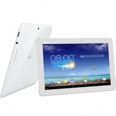 Asus ME102A - 1A039A 16GB Tablet Pc