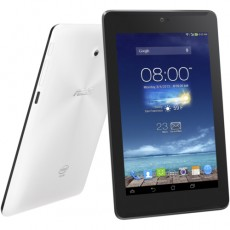 ASUS  ME372CG-1A072A Tablet Pc