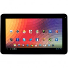 HI-LEVEL HLV-T9002 Tablet PC