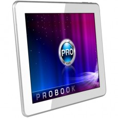 Probook PRBT820 Tablet Pc