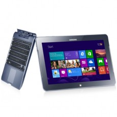 SAMSUNG XE500T1C-H01TR Tablet Pc