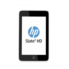 HP TB F5K39EA Slate 7 HD Tablet PC