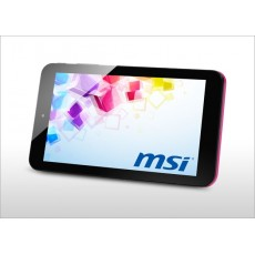 Primo 73 MSI Tablet PC