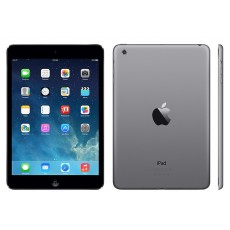 Apple Retina iPad Mini ME856TU/A Wi-Fi 7.9 Tablet PC