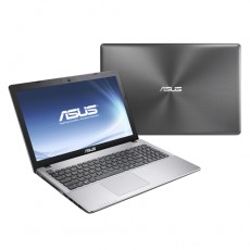 Asus X550LB XO098D Notebook