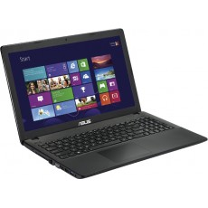 Asus X551CA SX013D Notebook