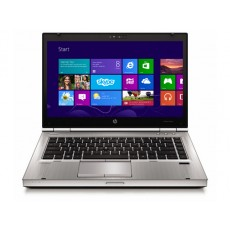 HP C5A83EA EliteBook 8470p Notebook